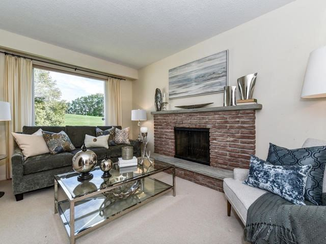 Detached at 567 Downland Dr, Pickering, Ontario. Image 11