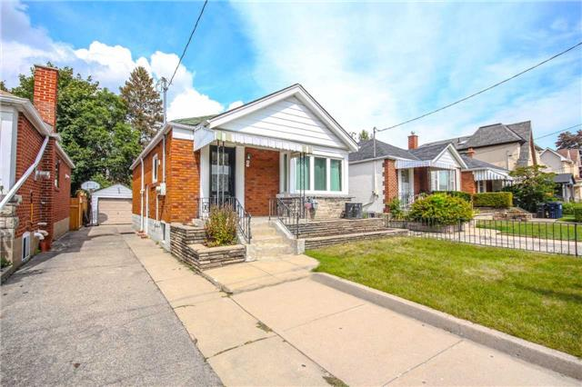 Detached at 6 Judith Dr, Toronto, Ontario. Image 10