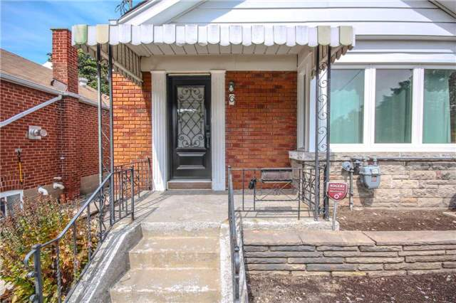Detached at 6 Judith Dr, Toronto, Ontario. Image 11