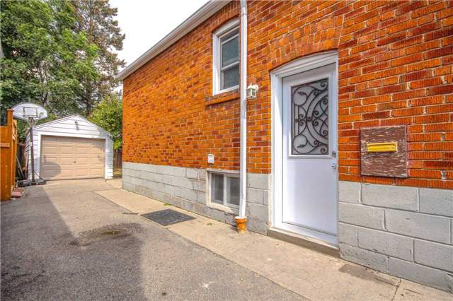 Detached at 6 Judith Dr, Toronto, Ontario. Image 6