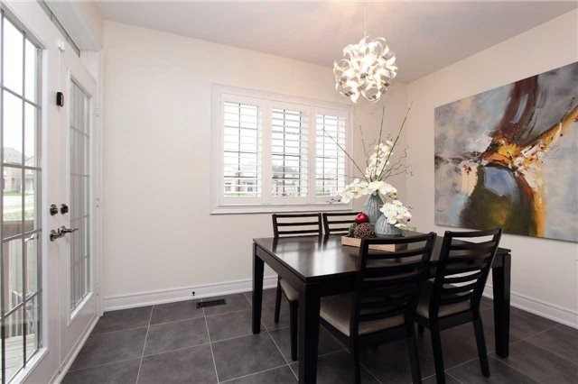 Detached at 11 Glengowan St, Whitby, Ontario. Image 2