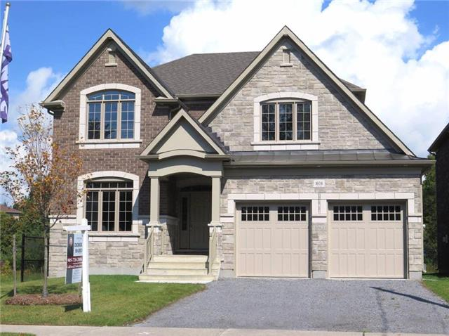 Detached at 1604 Nash Rd, Clarington, Ontario. Image 1