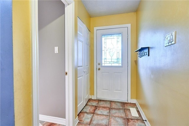 Semi-detached at 30 Mcgillivary Crt, Whitby, Ontario. Image 14