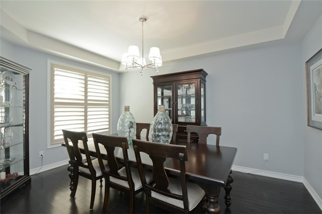 Detached at 8 Nightingale Cres, Whitby, Ontario. Image 15