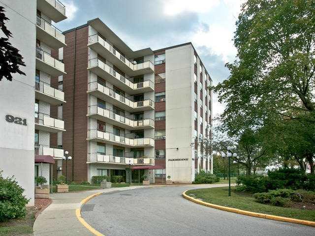 Condo Apartment at 915 Midland Ave, Unit 602, Toronto, Ontario. Image 1
