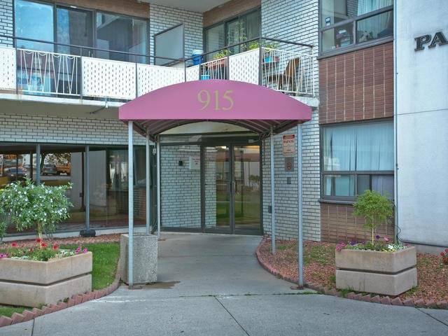 Condo Apartment at 915 Midland Ave, Unit 602, Toronto, Ontario. Image 12