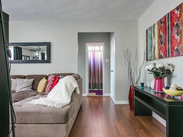 Condo Apartment at 915 Midland Ave, Unit 602, Toronto, Ontario. Image 15