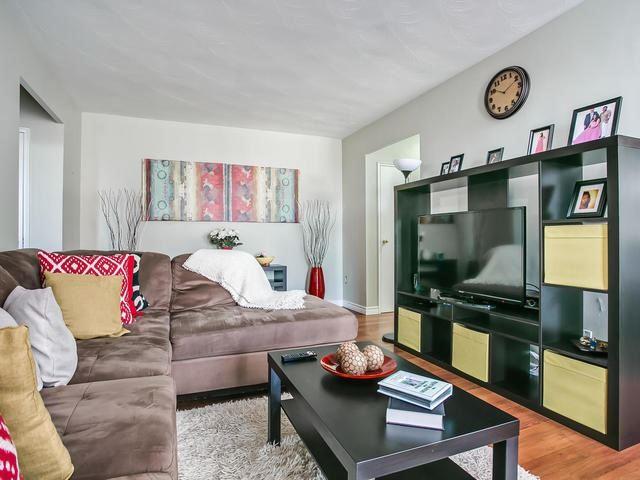 Condo Apartment at 915 Midland Ave, Unit 602, Toronto, Ontario. Image 20