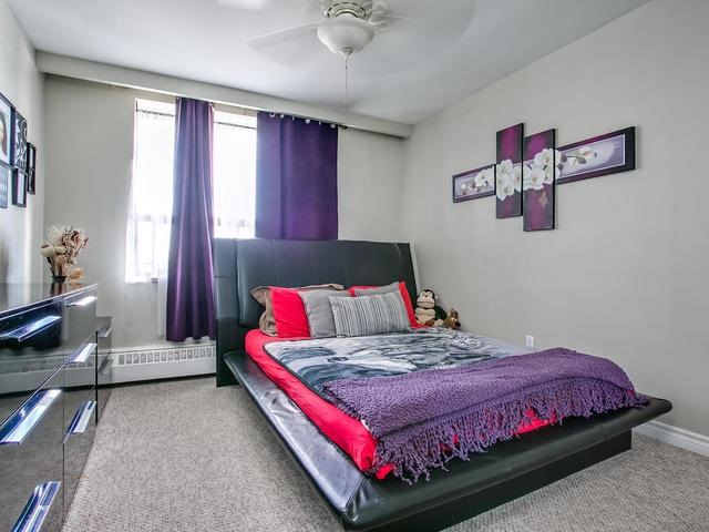 Condo Apartment at 915 Midland Ave, Unit 602, Toronto, Ontario. Image 10