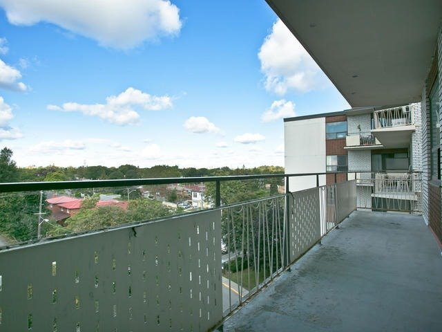 Condo Apartment at 915 Midland Ave, Unit 602, Toronto, Ontario. Image 11
