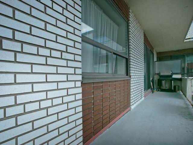 Condo Apartment at 915 Midland Ave, Unit 602, Toronto, Ontario. Image 13