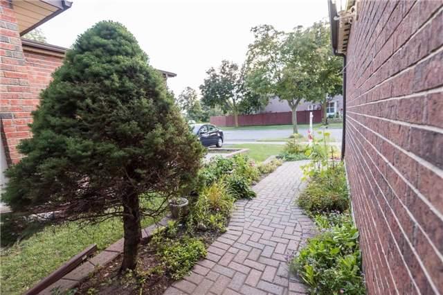 Detached at 5 Boxdene Ave, Toronto, Ontario. Image 14