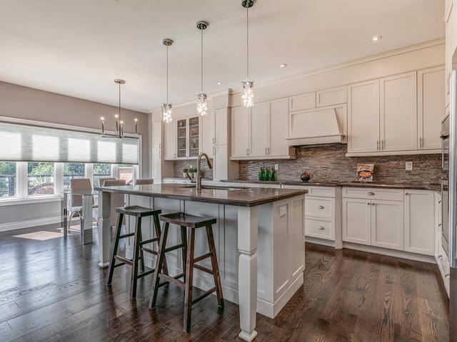 Detached at 32 Endeavour Crt, Whitby, Ontario. Image 16