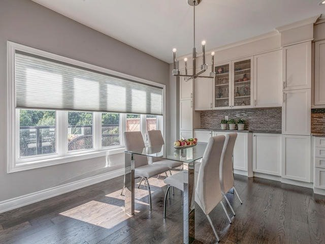 Detached at 32 Endeavour Crt, Whitby, Ontario. Image 19