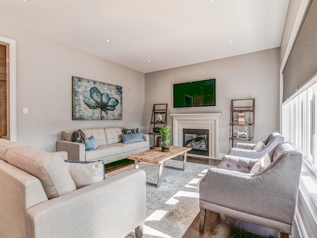 Detached at 32 Endeavour Crt, Whitby, Ontario. Image 20