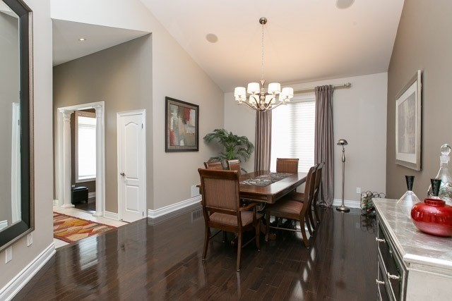 Detached at 964 Coyston Dr, Oshawa, Ontario. Image 12