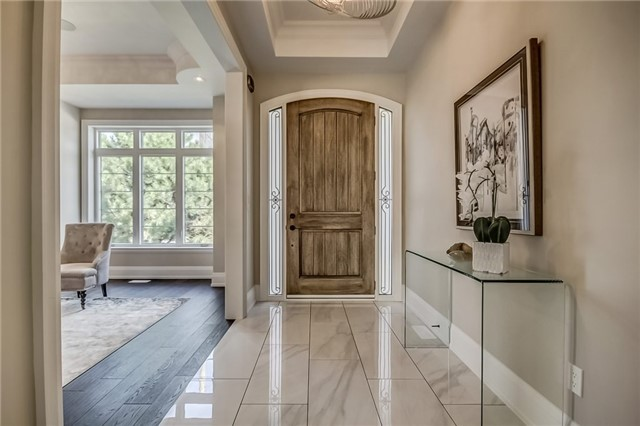 Detached at 1748 Spruce Hill Rd, Pickering, Ontario. Image 12