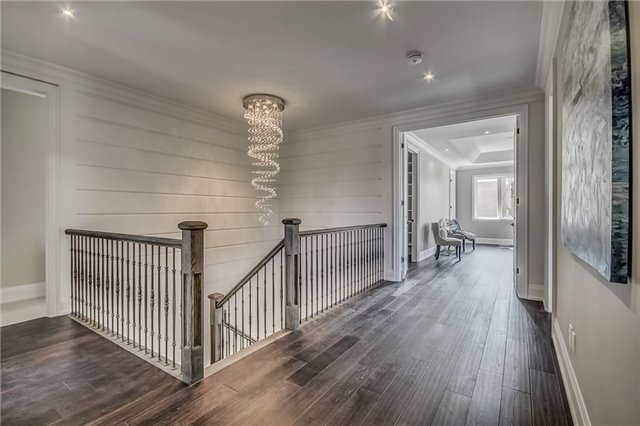 Detached at 1748 Spruce Hill Rd, Pickering, Ontario. Image 2