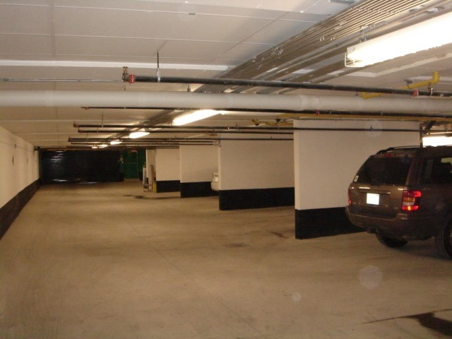 Condo Apartment at 214 Main St, Unit 202, Toronto, Ontario. Image 4