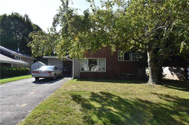 Detached at 57 Bow Valley Dr, Toronto, Ontario. Image 1