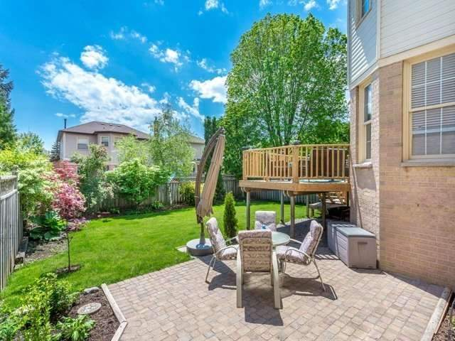 Detached at 54 Rothean Dr, Whitby, Ontario. Image 13