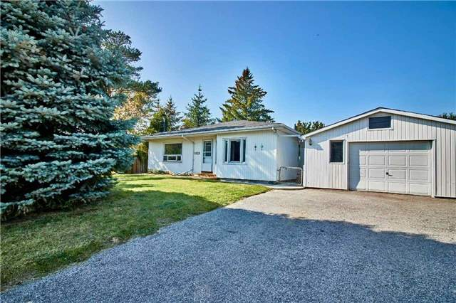 Detached at 1628 Rossland Rd E, Whitby, Ontario. Image 12