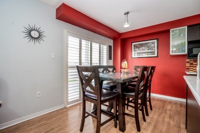 Detached at 16 Seven Oaks St, Whitby, Ontario. Image 19