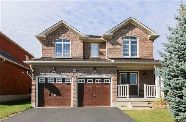Detached at 102 Medland Ave, Whitby, Ontario. Image 1