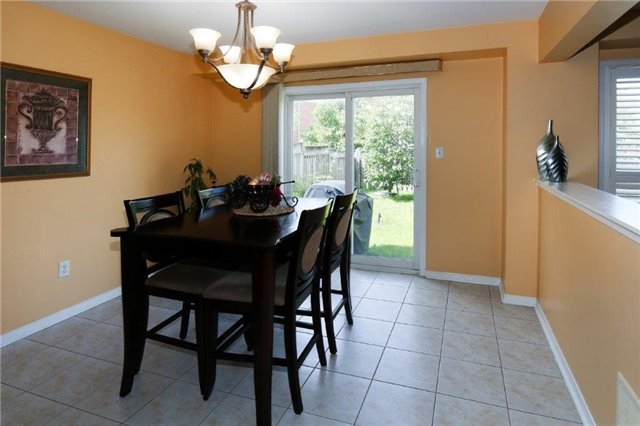 Detached at 102 Medland Ave, Whitby, Ontario. Image 16