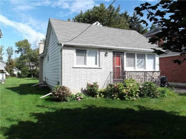 Detached at 481 Maple Ave, Ajax, Ontario. Image 1