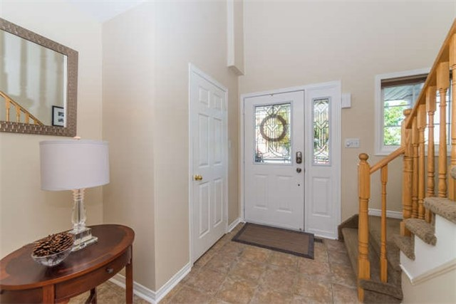 Townhouse at 1178 Ormond Dr, Oshawa, Ontario. Image 15