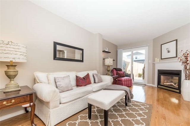 Townhouse at 1178 Ormond Dr, Oshawa, Ontario. Image 16