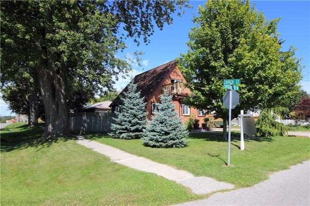 Detached at 1143 Church St, Clarington, Ontario. Image 13