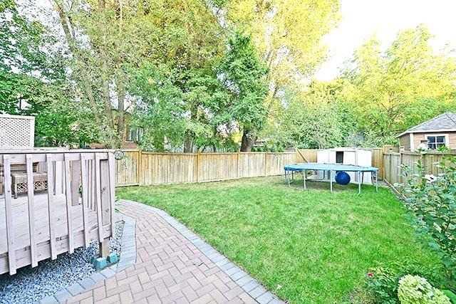 Detached at 73 Bridlewood Blvd, Toronto, Ontario. Image 10