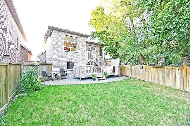 Detached at 73 Bridlewood Blvd, Toronto, Ontario. Image 11