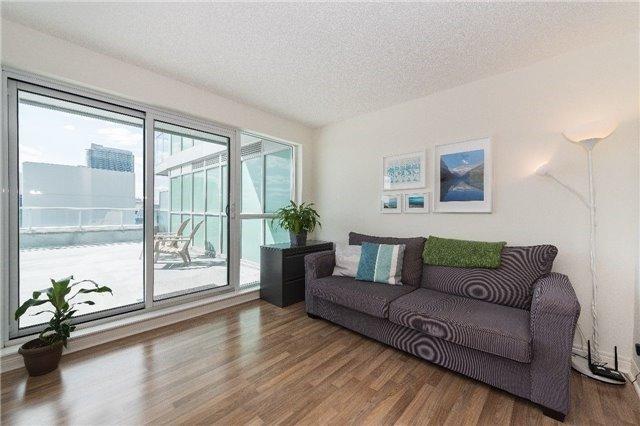 Condo Apartment at 60 Town Centre Crt, Unit 709, Toronto, Ontario. Image 12