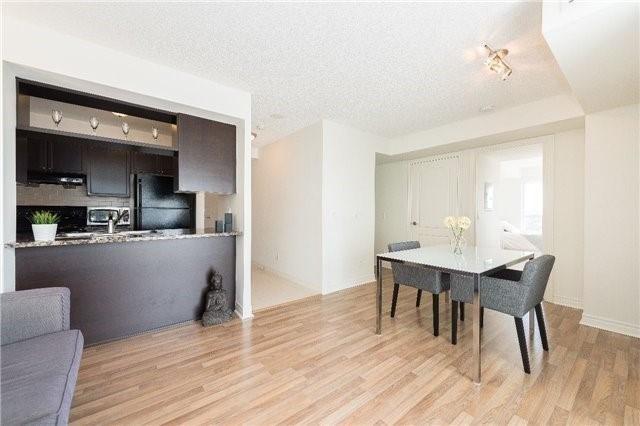Condo Apartment at 60 Town Centre Crt, Unit 709, Toronto, Ontario. Image 14
