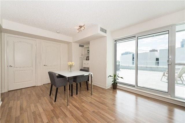 Condo Apartment at 60 Town Centre Crt, Unit 709, Toronto, Ontario. Image 15