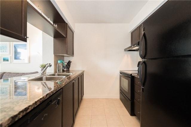 Condo Apartment at 60 Town Centre Crt, Unit 709, Toronto, Ontario. Image 2