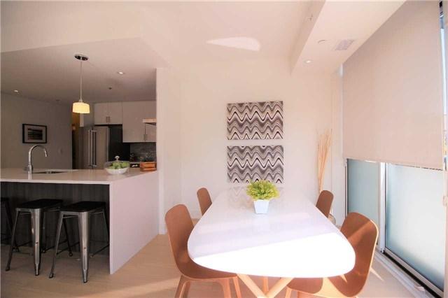 Condo Apartment at 1340 Kingston Rd, Unit 202, Toronto, Ontario. Image 15