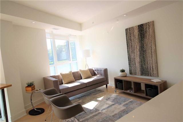 Condo Apartment at 1340 Kingston Rd, Unit 202, Toronto, Ontario. Image 16
