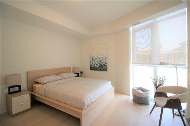Condo Apartment at 1340 Kingston Rd, Unit 202, Toronto, Ontario. Image 18