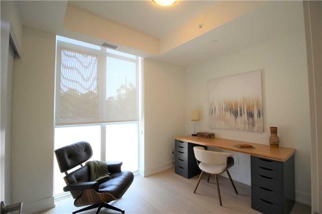 Condo Apartment at 1340 Kingston Rd, Unit 202, Toronto, Ontario. Image 19