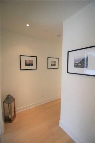 Condo Apartment at 1340 Kingston Rd, Unit 202, Toronto, Ontario. Image 2