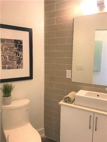 Condo Apartment at 1340 Kingston Rd, Unit 202, Toronto, Ontario. Image 3