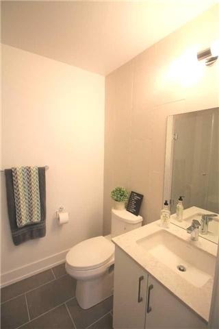 Condo Apartment at 1340 Kingston Rd, Unit 202, Toronto, Ontario. Image 4