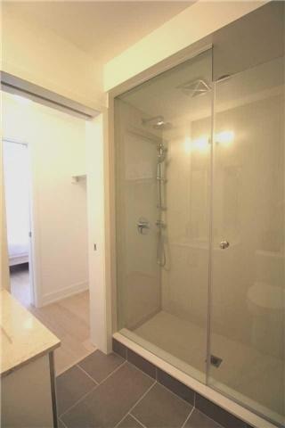 Condo Apartment at 1340 Kingston Rd, Unit 202, Toronto, Ontario. Image 5
