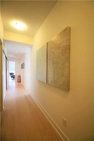 Condo Apartment at 1340 Kingston Rd, Unit 202, Toronto, Ontario. Image 6