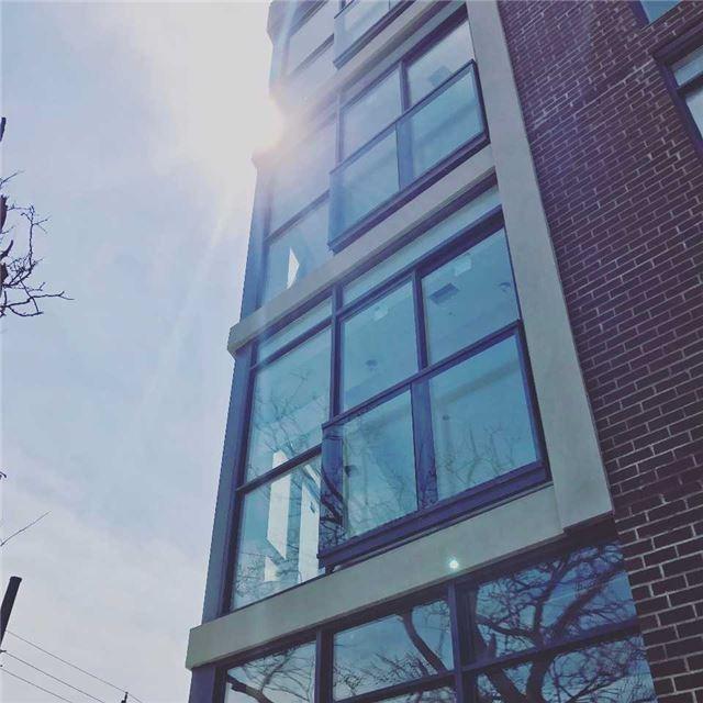 Condo Apartment at 1340 Kingston Rd, Unit 202, Toronto, Ontario. Image 9