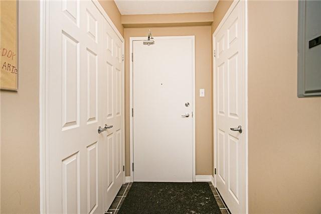 Condo Apartment at 136 Aspen Springs Dr, Unit 309, Clarington, Ontario. Image 9